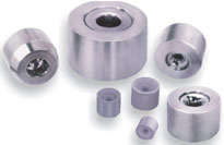 Complete Source For Carbide Heading & Forming Tools